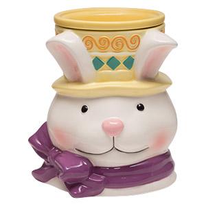 EasterBunnyWarmer