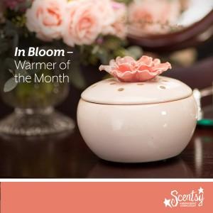 US-EN-Social-In-Bloom-600x600px