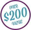 Scentsy Starter Kit Savings